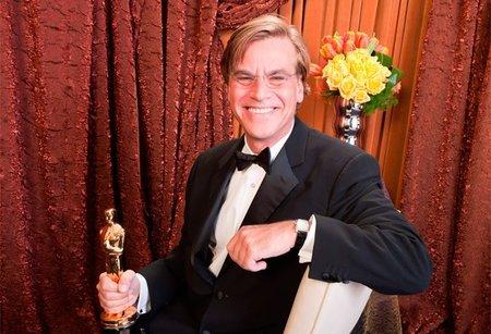 La HBO da luz verde a la nueva serie de Aaron Sorkin