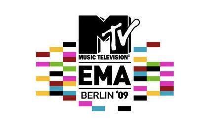 Los MTV Europe Awards se celebrarán en España