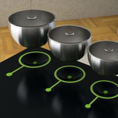 Foto 5 de 7 de la galería future-cook-072012 en Xataka Smart Home