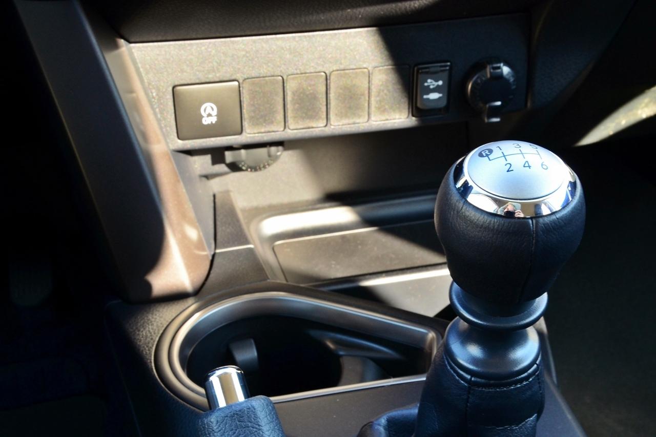 Foto de Toyota RAV4 150D Advance (3/75)