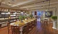 El flagship de Polo Ralph Lauren en NY dispondrá también de un Ralph's Coffee en la segunda planta