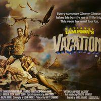 'Las vacaciones de una chiflada familia americana' será una sitcom en HBO Max bajo el título de 'The Griswolds'
