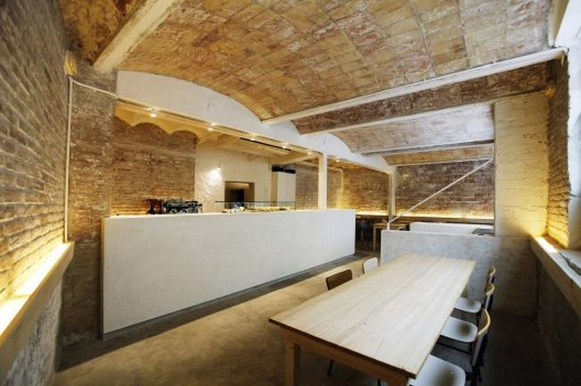 casa-de-t-usagui-kazuya-morita-architecture-studio