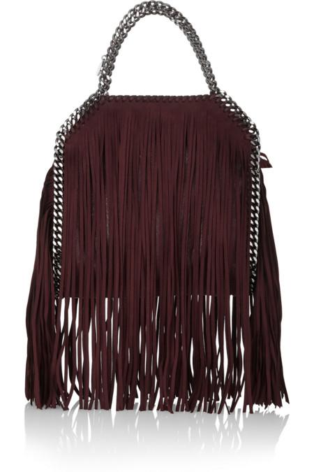 Bolsos Moda Otono 2015 11