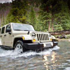 Foto 15 de 27 de la galería 2011-jeep-wrangler en Motorpasión