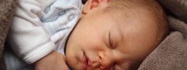 La forma de la cabeza del bebé al nacer: qué es normal y qué no