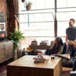 Google hace nuevos socios para extender el uso de Android TV y Cast TV este 2016