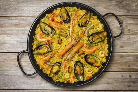 calorias-chiringuito-paella