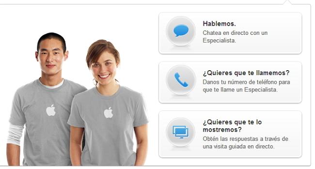 Pregunta Ahora Apple iPad