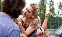 'Alabama Monroe', la vida es una canción
