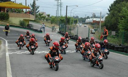 CopaRodamoto