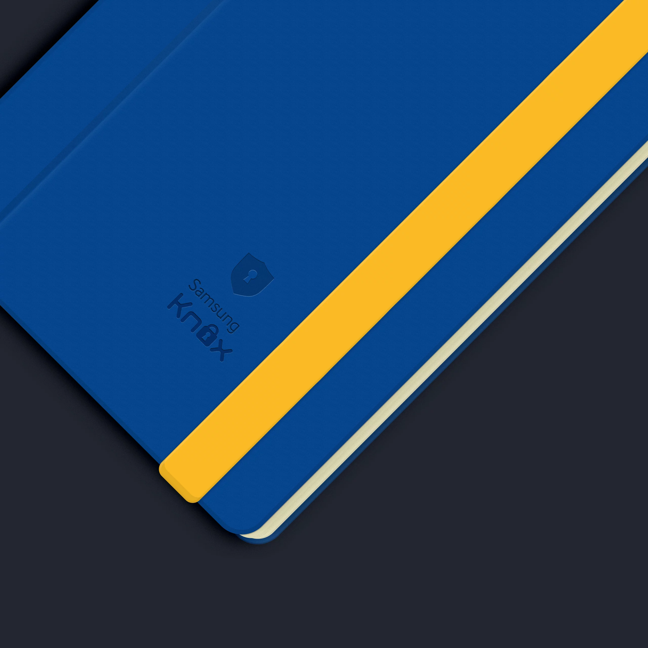 Galaxy S6 wallpapers (8/12) Wallpapers