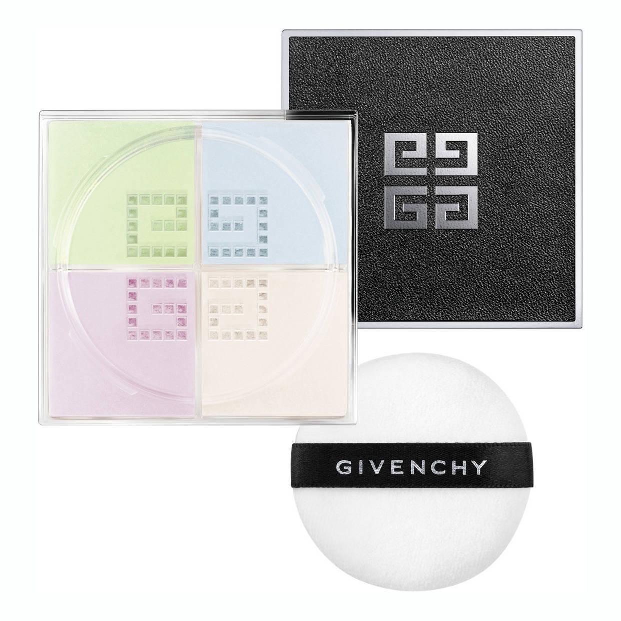 Prisme de Givenchy