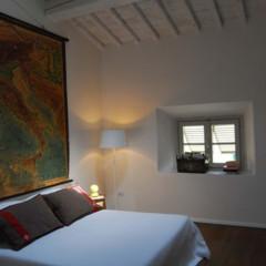 Foto 5 de 9 de la galería casas-que-inspiran-un-loft-decorado-con-piezas-antiguas en Decoesfera