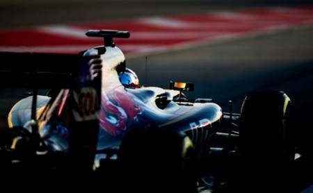 Así está cada equipo de Fórmula 1 después de la pretemporada