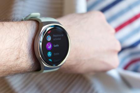 Huawei Watch Gt 2e 12
