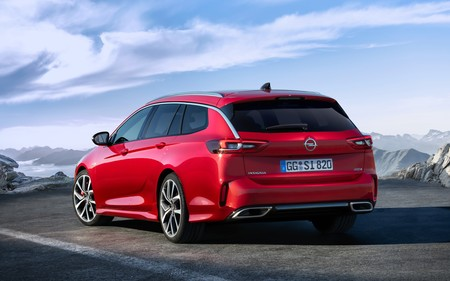 Opel Insignia 2020 013