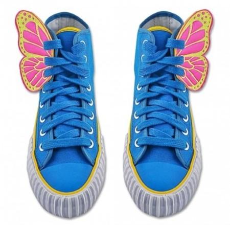 shwings_butterflypink_mariposa