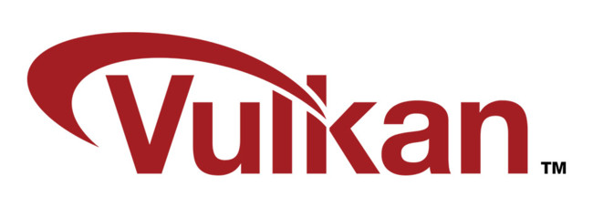 Vulkan Android-OS Support