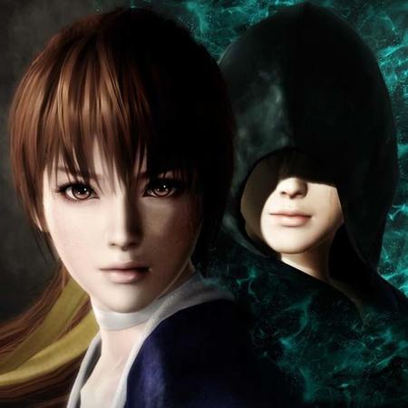 Dead or Alive 5: Last Round, análisis