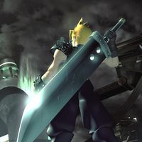 El equipo de Final Fantasy VII se adentra en las anécdotas más curiosas de su desarrollo y el por qué es uno de los mejores FF de la saga