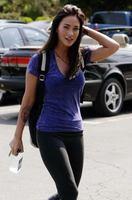 ¿Pánico a Volar? Megan Fox te ayuda