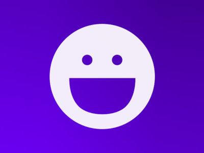 Yahoo Messenger para Android se renueva por completo para intentar volver a ser relevante