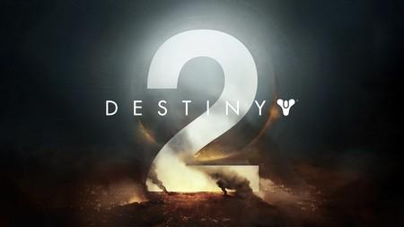 Se acabaron los rumores, Activision y Bungie confirman oficialmente el desarrollo de Destiny 2