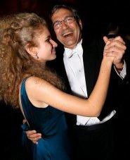 Orhan Pamuk, la maleta de su padre y la felicidad de la escritura