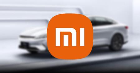 Xiaomi hace oficial el registro de Xiaomi Automobile dejando cada vez más cerca el lanzamiento de su primer coche eléctrico