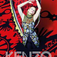 Foto 7 de 11 de la galería kenzo-campana-otono-invierno-2014-2015 en Trendencias