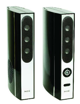 Logic3 SoundStation3, altavoces para PlayStation 3