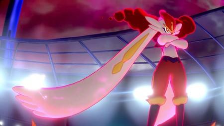 Lo que nos ha gustado y lo que no de los nuevos Pases de Expansión de Pokémon Espada y Escudo