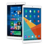 Cupón de descuento: tablet de 8 pulgadas Teclast X80 Pro, con Windows 10, por 73 euros