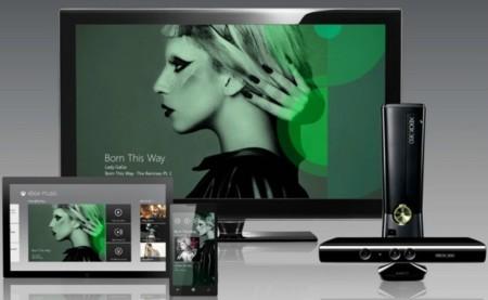 Groove Música y Películas y TV de Microsoft se actualizan en Windows 10