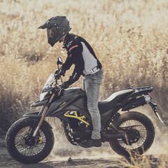 Foto 2 de 10 de la galería mitt-tk-125-2020 en Motorpasion Moto