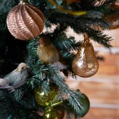 Foto 7 de 16 de la galería coleccion-de-sia-navidad-2014 en Decoesfera