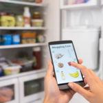 Los productos alimenticios que merece la pena comprar por Internet