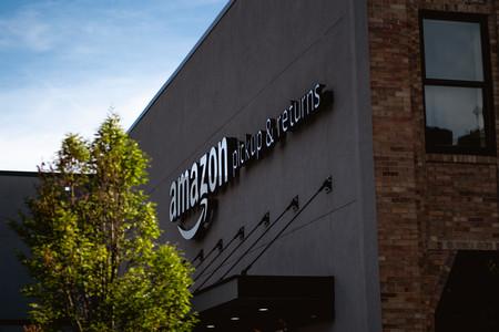 """En plena huelga climática de sus empleados, Amazon se sube al """"greenwashing"""": cero emisiones en 2050"""
