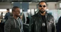 Taquilla USA: Ice Cube sigue amasando millones