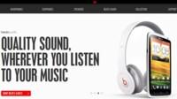 Los servicios de streaming de música siguen ganando terreno: Beats Electronics confirma la compra de MOG