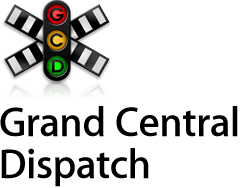 grand-central-dispatch.jpg
