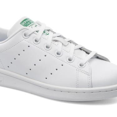 Adidas Originals Stan Smith desde 45,26 euros y envío gratis en Amazon