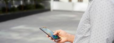 Joe Belfiore habla sobre Windows 10 Mobile y deja claro el negro futuro que espera a la plataforma