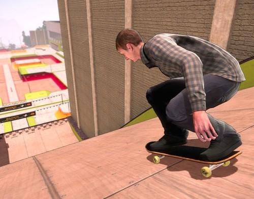 Análisis de Tony Hawk's Pro Skater 5: cuando los bugs son el menor de los problemas