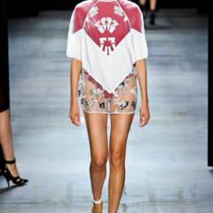 Foto 5 de 19 de la galería alexander-wang-primavera-verano-2012 en Trendencias