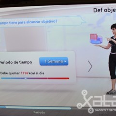 Foto 19 de 21 de la galería smart-tv-apps-exclusivas en Xataka