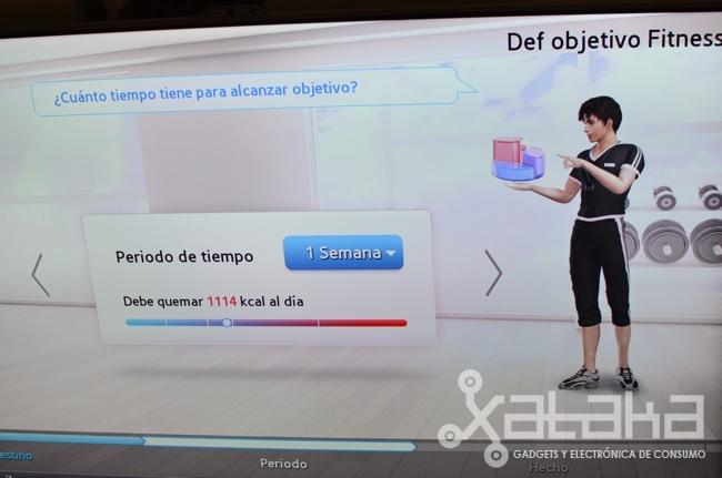 Foto de Smart TV apps exclusivas (19/21)