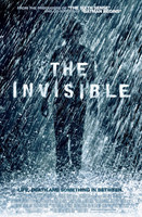 Poster y trailer de 'The Invisible' ('Lo que no se ve')
