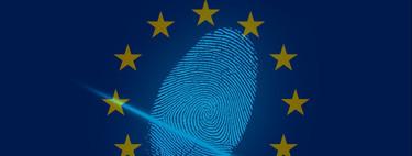 La Unión Europea contará con una base de datos biométrica centralizada con los datos de 350 millones de personas